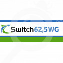 hu syngenta fungicide switch 62 5 wg 10 kg - 1, small