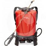hu birchmeier sprayer rea 15 ac1 - 1, small