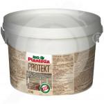 hu unichem grafting protekt bio plantella 1 5 kg - 1, small