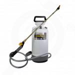 hu volpi sprayer fogger tech 6 - 1, small