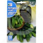 hu rocalba seed cucumbers cornichon de paris 10 g - 0, small