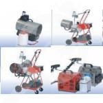 hu swingtec accessory ulv equipment - 0, small