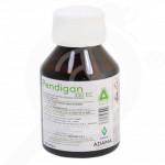 hu adama herbicide pendigan 330 ec 100 ml - 1, small