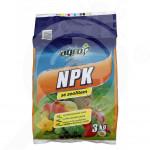 hu agro cs fertilizer npk 3 kg - 0, small