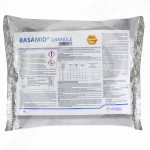 hu chemtura insecticide crop basamid granule 1 kg - 2, small