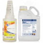 hu dupont herbicide express 50 sg 1 5 kg pilot 10 ec 25 l - 1, small