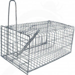 hu ghilotina trap t30 catchem rat - 0, small