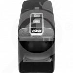 hu woodstream trap victor smartkill electronic wi fi rat trap - 1, small