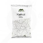 hu atlantica agricola fertilizer kelkat mix 1 kg - 0, small