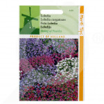 hu pieterpikzonen seed lobelia erinus collier de perles 0 1 g - 1, small