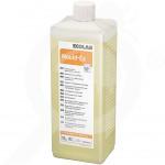 hu ecolab detergent mould ex 1 l - 0, small