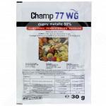 hu nufarm fungicide champ 77 wg 30 g - 1, small