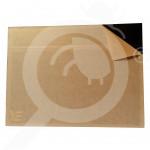 hu eu accessory food 60 adhesive board - 0, small