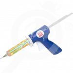 hu frowein 808 gel application gun schwabex press - 1, small