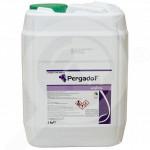 hu syngenta fungicide pergado f 45 wg 5 kg - 1, small