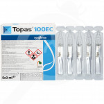 hu syngenta fungicide topas 100 ec 3 ml - 1, small
