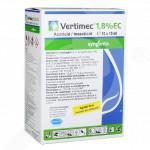 hu syngenta insecticide crops vertimec 1 8 ec 10 ml - 1, small