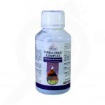 hu bioiberica growth regulator terra sorb complex 500 ml - 0, small