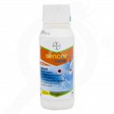 hu bayer herbicide sencor 600 fs 500 ml - 1, small