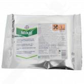 hu bayer fungicide mikal flash 30 g - 1, small