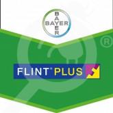 hu bayer fungicide flint plus 64 wg 6 kg - 1, small