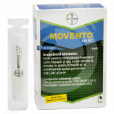 hu bayer insecticide crops movento 100 sc 7 5 ml - 1, small