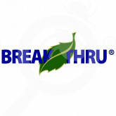 hu evonik industries growth regulator break thru s 240 100 ml - 0, small