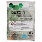 hu sharda cropchem herbicide buzzin 20 g - 0, small