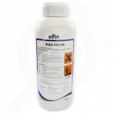 hu cheminova fungicide riza 250 ew 1 l - 1, small