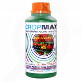 hu holland farming fertilizer cropmax 250 ml - 0, small