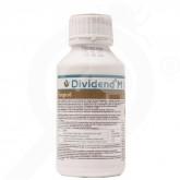 hu syngenta seed treatment dividend m 030 fs 20 l - 0, small