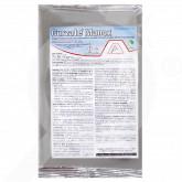 hu dupont fungicide curzate manox 250 g - 1, small