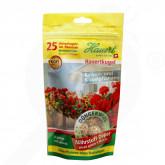 hu hauert fertilizer balcony plant pellet 25 p - 0, small