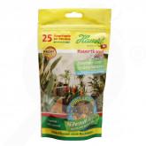 hu hauert fertilizer interior plant pellet 25 p - 0, small