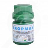 hu holland farming fertilizer cropmax 20 ml - 0, small