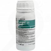 hu dow agro herbicide lontrel 300 ec 100 ml - 1, small