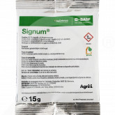 hu basf fungicide signum 15 g - 3, small