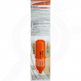 hu dow agro insecticide crop laser 240sc 20 ml - 1, small