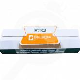 hu ghilotina trap t225 r roach - 3, small