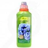 hu hauert fertilizer hydrangeas blue 500 ml - 0, small