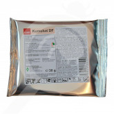hu basf fungicide kumulus df 30 g - 1, small