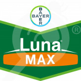 hu bayer fungicide luna max se 275 1 l - 0, small