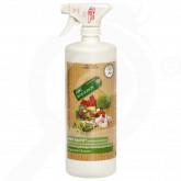 hu mack bio agrar fertilizer amn biovit 1 l - 0, small