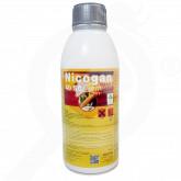 hu adama herbicide nicogan 40 sc 1 l - 2, small