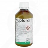 hu nufarm fungicide kupferol 1 l - 1, small
