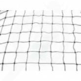hu ue repellent bird net 28x28mm 10x10m - 1, small