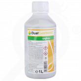 hu syngenta herbicide dual gold 960 ec 1 l - 1, small