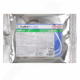 hu syngenta fungicide switch 62 5 wg 10 g - 1, small