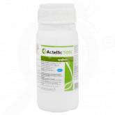 hu syngenta insecticide crops actellic 50 ec 100 ml - 1, small