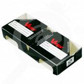 hu woodstream trap victor m330 roach pheromone set of 2 - 1, small